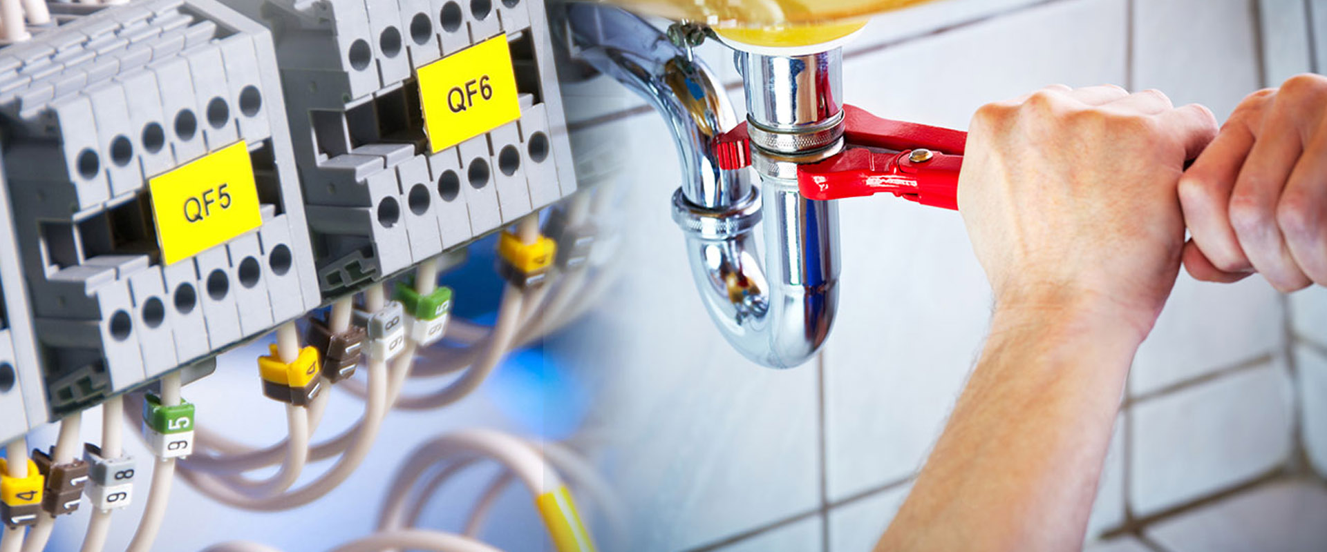 calderdale college apprenticeships plumbing and electrical