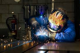 cambridge regional college apprenticeships fabrication and welding