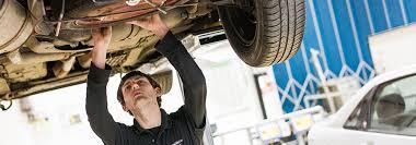canterbury college apprenticeships motor vehicle