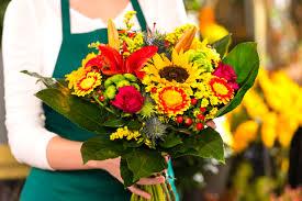 capel manor college apprenticeships floristry