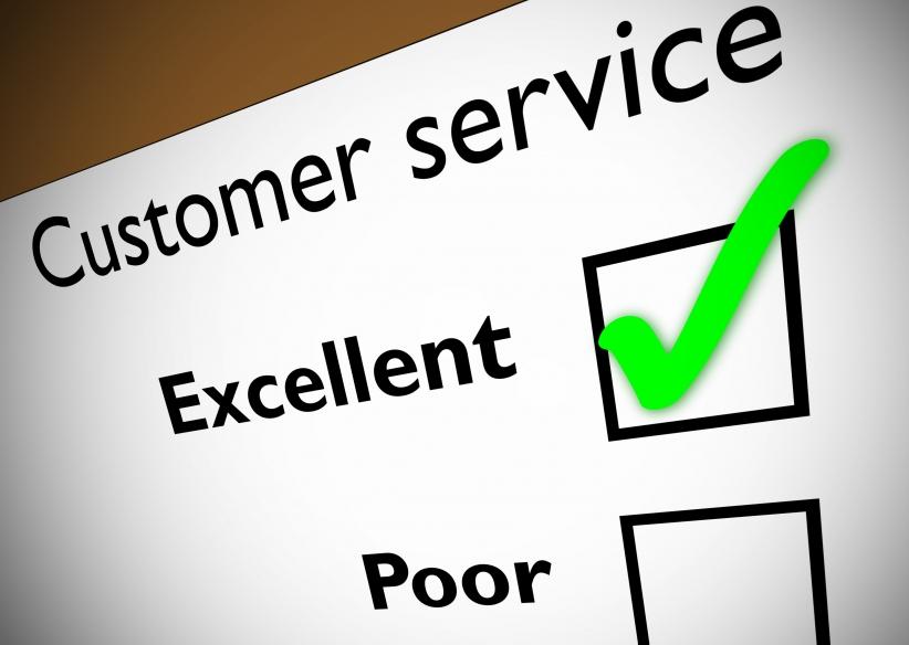 cbd training apprenticeships customer service