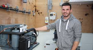 chamber training apprenticeships refridgeration and air con