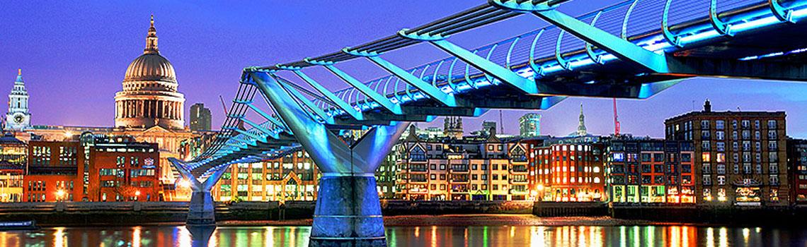 Chelmsford college apprenticeships civil engineering