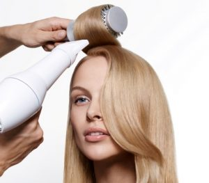 chesterfield college apprenticeships hairdressing