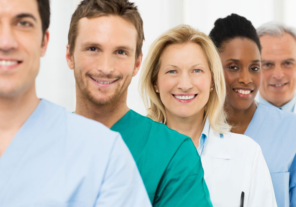 chesterfield college apprenticeships health and social care