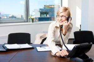 cms vocational training apprenticeships business admin