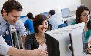 cms vocational training apprenticeships it