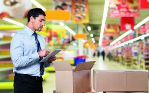 cms vocational training apprenticeships retail