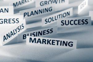 colchester institute apprenticeships business