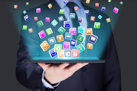 colchester institute apprenticeships digital marketing