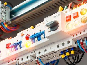colchester institute apprenticeships electrical installation