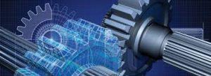 colchester institute apprenticeships engineering