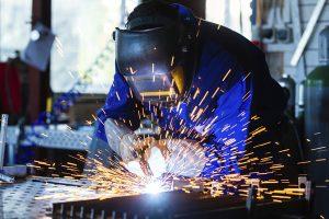 colchester institute apprenticeships fabrication welding
