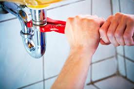 colchester institute apprenticeships plumbing
