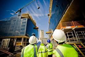cornwall college apprenticeships construction