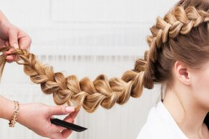 cornwall college apprenticeships hairdressing