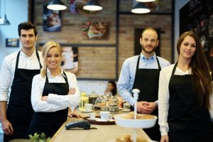cornwall college apprenticeships hospitality