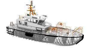 cornwall college apprenticeships marine engineering