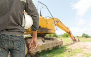 cornwall college apprenticeships plant maintenance