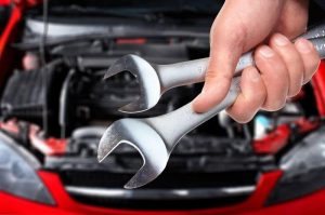 cornwall college apprenticeships vehicle repair