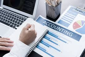craven college apprenticeships accounting