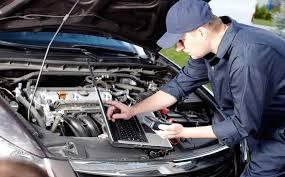 craven college apprenticeships vehicle maintenance
