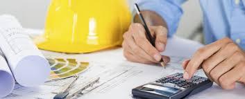 northumbria university apprenticeships quantity surveyor