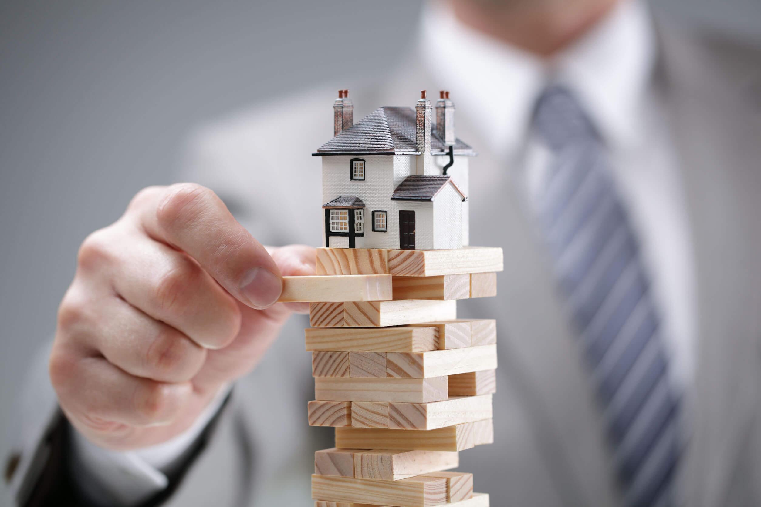 northumbria university apprenticeships real estate