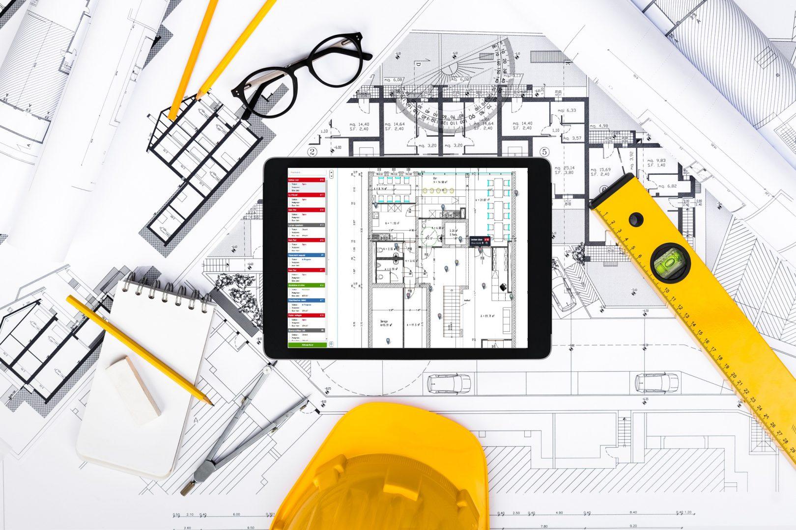 themis apprenticeships construction apprenticeships
