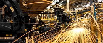 themis apprenticeships manufacturing engineering