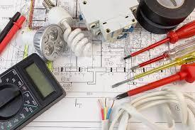 Bath college apprenticeships electrical installation