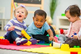 calderdale college apprenticeships childcare