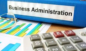 cbd training apprenticeships business admin