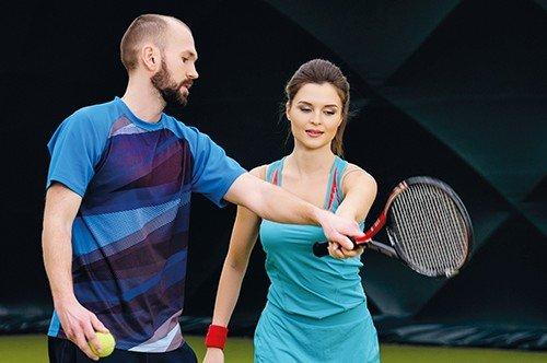 chelmsford college apprenticeships sport development