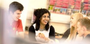 cirencester college apprenticeships
