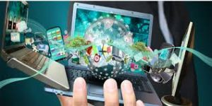 colchester institute apprenticeships computing