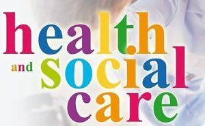 cornwall college apprenticeships health and social care