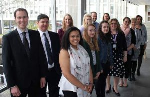 cornwall council apprenticeships