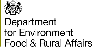 Defra Group Finance – EO Apprenticeship (2 year Fixed Term Appointment)