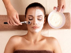 West london college apprenticeships Beauty-therapy