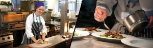 central bedfordshire college apprenticeships catering