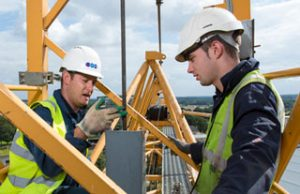 central bedfordshire college apprenticeships construction