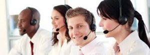 chamber apprenticeships customer service