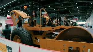 darlington college apprenticeships heavy vehicle maintenance