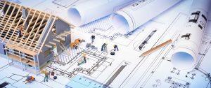 de montfort university apprenticeships building services
