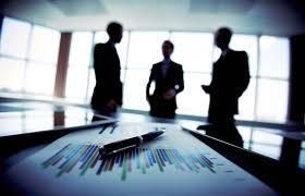 de montfort university apprenticeships business