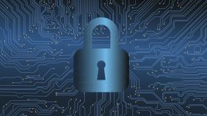 de montfort university apprenticeships cyber security
