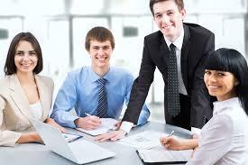 derby city council apprenticeships
