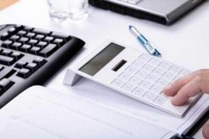 doncaster council apprenticeships accounting