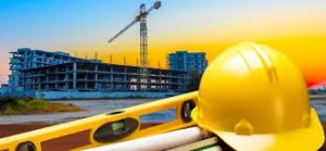 doncaster council apprenticeships civil engineer